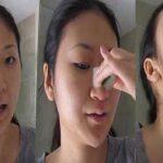 How to Use Aloe Vera for Dark Spots